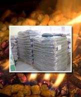 Pelet Paleta – 1050kg / prodaja peleta beograd