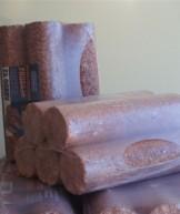 Briket Pakovanje 9.5 Kg